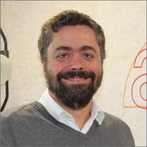 Filipe Leitão