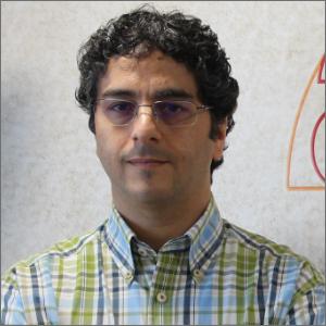 Pedro Inácio
