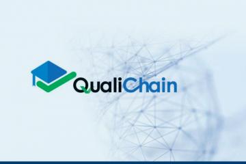 QualiChain