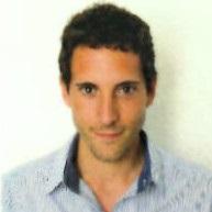 Paulo Diniz Gil