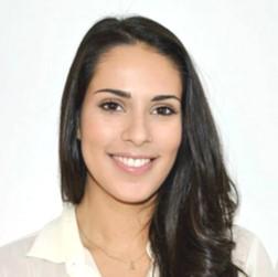 Isabel Lopes de Sousa